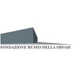 fondazione-museo-shoah-300x300