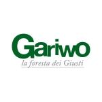 gariwo-la-foresta-dei-giusti-300x300