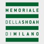 memoriale-shoah-milano-300x300