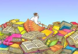 libri-ke-passione