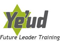ye'ud-logo