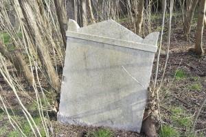 10.1_Cimitero ebraico Mantova_foto 3