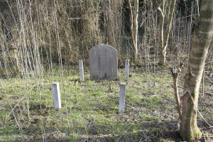 10.1_Cimitero ebraico Mantova_foto 4