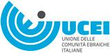 UCEI Logo
