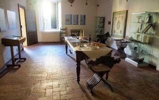 Comunità ebraica di Parma